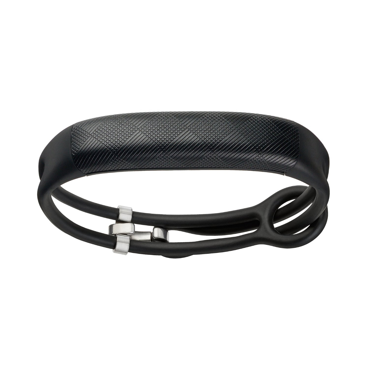 Jawbone UP Fitness Wearables to Return to Apple Store by ...   Jawbone