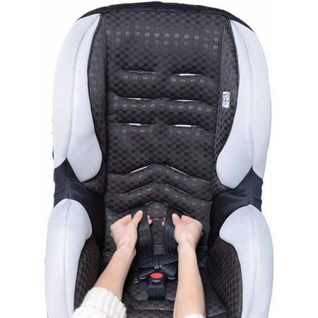 Evenflo Titan Convertible Car Seat Tatum
