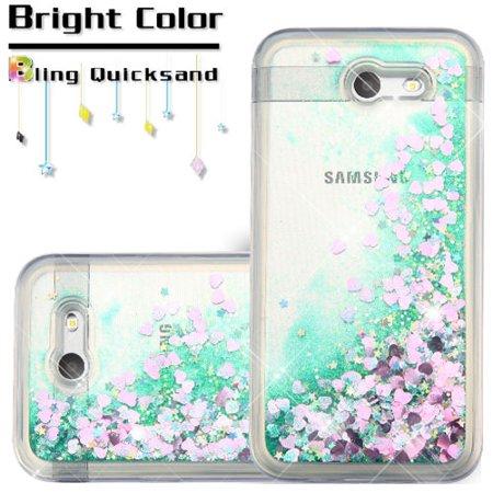 samsung galaxy j3 2017 disney phone case