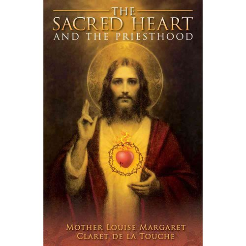 The Sacred Heart and the Priesthood
