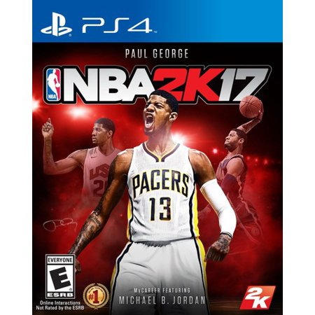 jordan shoes nba 2k18 ps4 walmart controller for ps4 764050