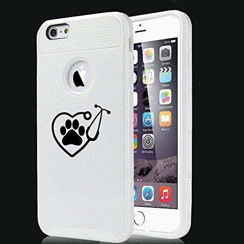 Iphone 5s vet