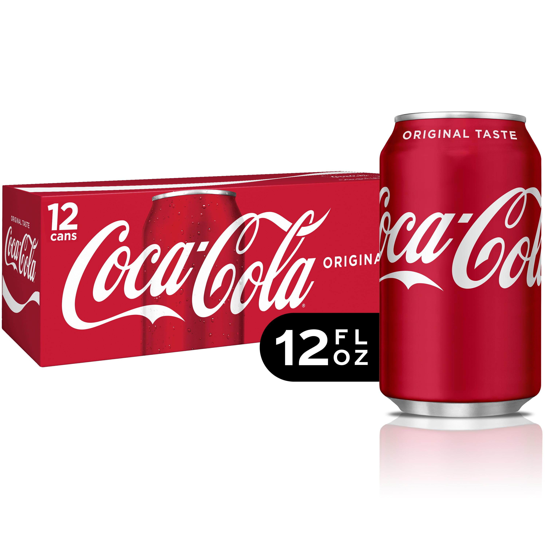 Dr Pepper Beverage Drink Soda Cola Pop 2 LT 1:12 Dollhouse Miniatures Texas