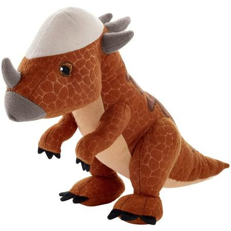 Jurassic World Basic Plush Stygimoloch