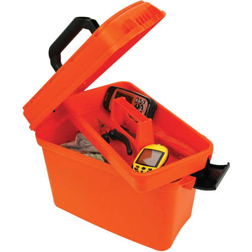 Attwood Boater's Dry Box