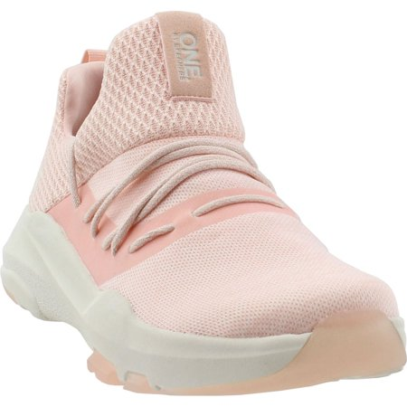 Skechers Womens ONE Element Ultra  Athletic &
