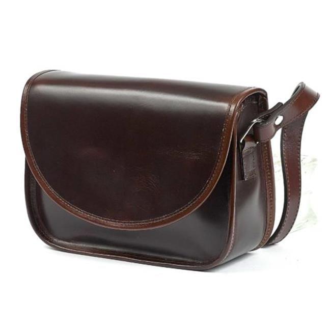 Claire Chase 789-Tan Geneva Handbag, Tan - image 1 de 1