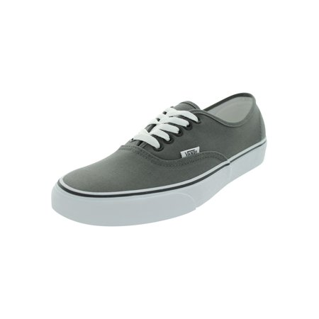 e06561cbfe48 VANS - AUTHENTIC SKATE SHOES - Walmart.com