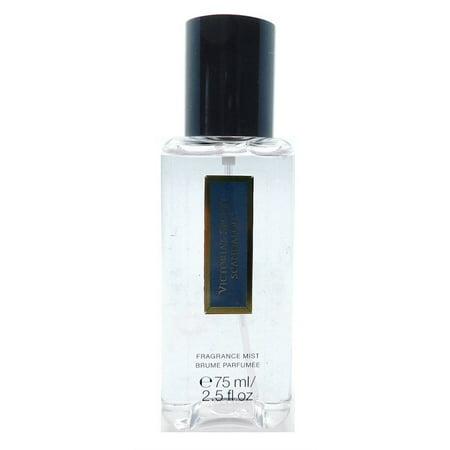 42d426d44cdba Victoria's Secret SCANDALOUS Fragrance Mist 2.5 Fl Oz.