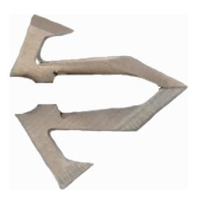 Sims Vibration Laboratory 5091 Limbsaver Turkey Terror Blades