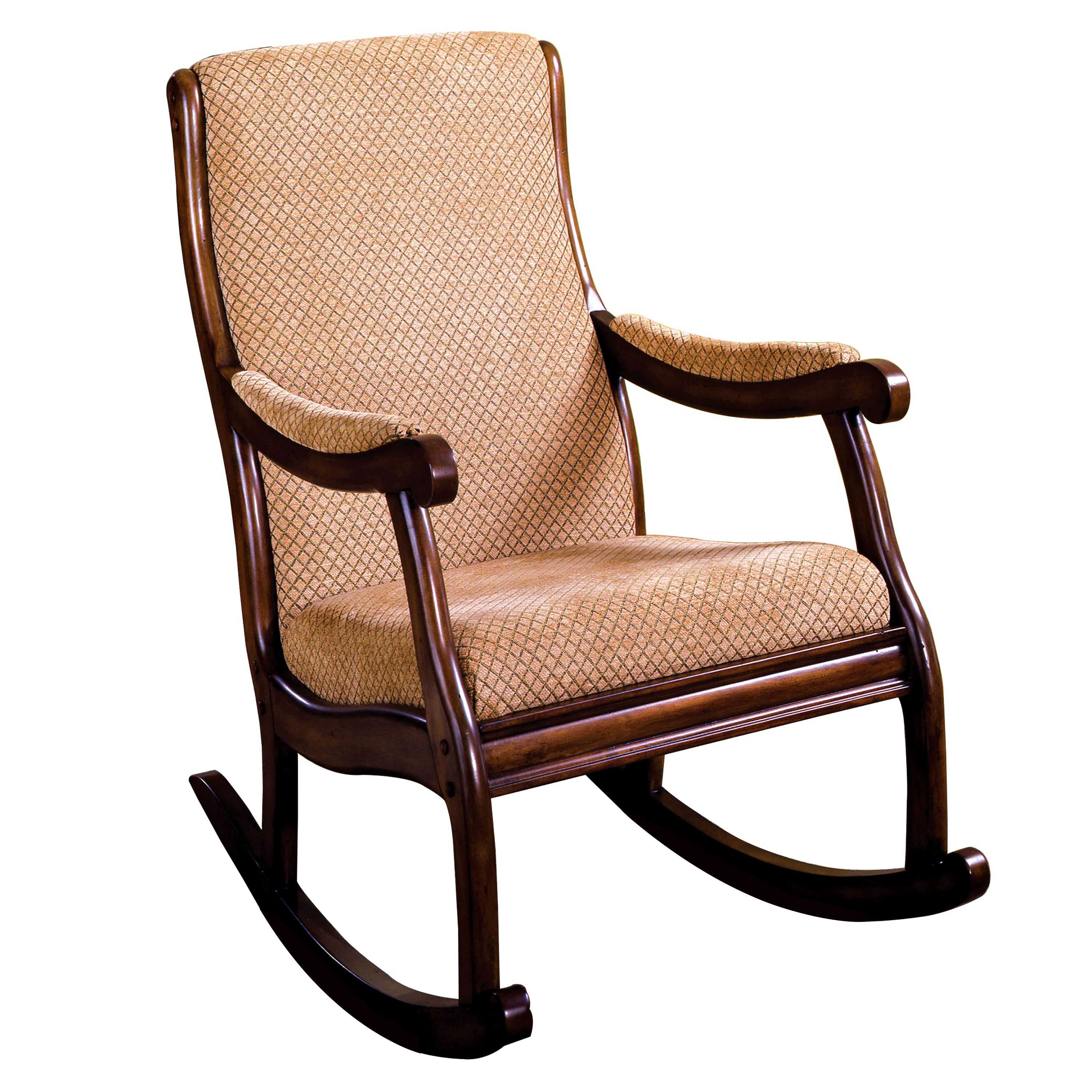 Eleni Rocking Chair