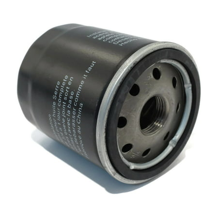 Briggs And Stratton Generac - (3) New OIL FILTERS for Briggs & Stratton, Generac, Kawasaki, Tecumseh by The ROP Shop