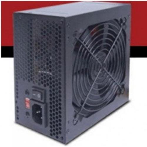 700W Modular Power Supply