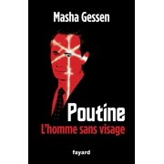 Poutine - eBook