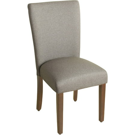 HomePop Parsons Dining Chair, Multiple Colors (Parsons Chair)