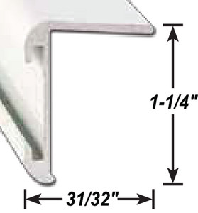 AP Products 013-690310 Global Replacement Key 310