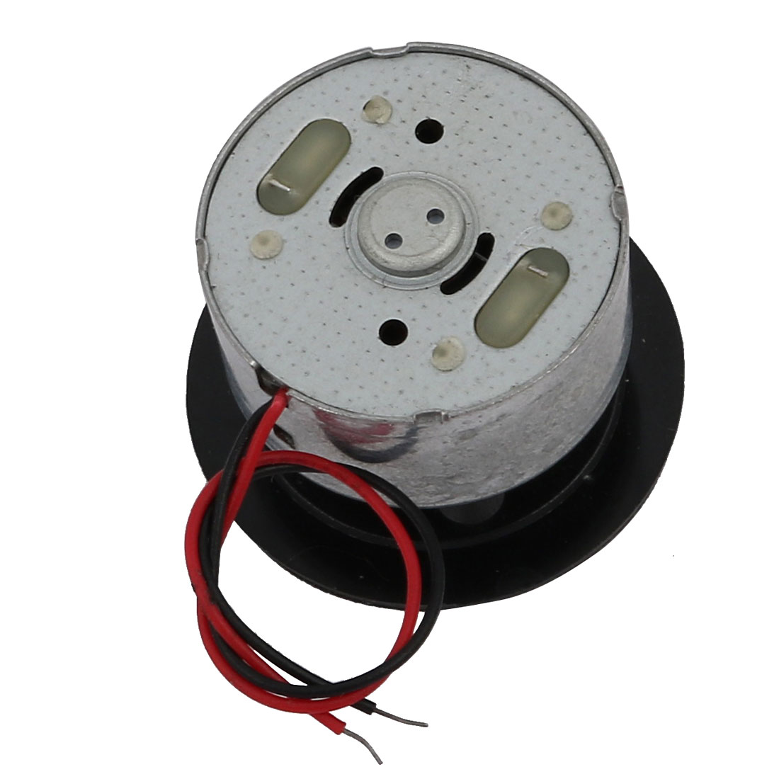 Unique Bargains Dc 59v Rotary Speed Electric Mini Motor For Dvd Home Wiring Small Appliance W Wire