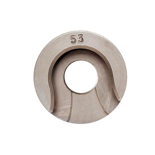 Hornady Shellholder #45 390606