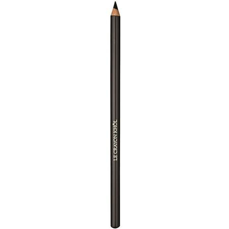 - 2 Pack - Lancome Le Crayon Khol Eyeliner, Noir 0.06 oz