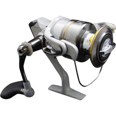 Shimano stradic 4000fj spin reel for Walmart fishing reels