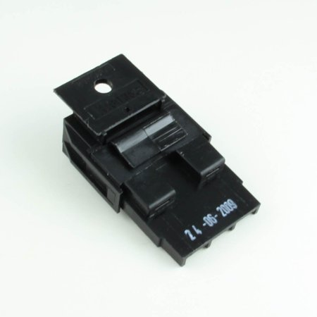 Surface-Mount Maxi Fuse Holder (1 per pack)