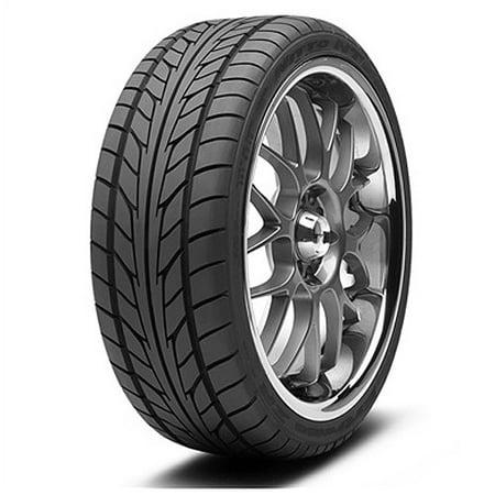 Nitto Nt555 Tire P285 40zr17 Walmart Com