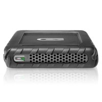Glyph BlackBox Plus 2TB 5400RPM
