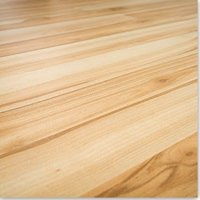 "BuildDirect Peruvian Gingerwood 12mm 48"" X 7.68"" Laminate Flooring (12.76sq. ft. per box)"