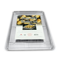 Baking Amp Cookie Sheets Walmart Canada