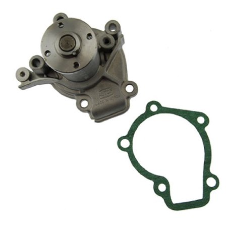 Auto 7 312-0030 Water Pump For Select Hyundai and KIA Vehicles