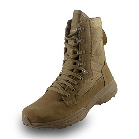 Garmont T8 NFS Tactical Boot - Coyote ()