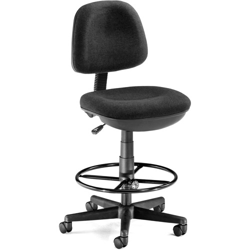OFM Office Chairs Walmartcom