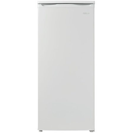Danby DUFM059C1DD 22 Inch Wide 5.9 Cu. Ft. Capacity Energy Star Certified Upright Freezer from the Designer