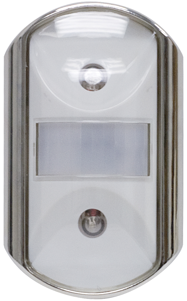 GE Motion Activated LED Night Light, 1.0 CT