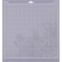 Cricut Strong Grip Mat, 1 Each