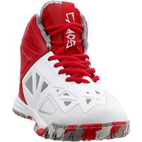 And1 Boys Chaos Basketball Athletic  Shoes -