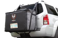 Cargo Carriers And Car Roof Racks Walmart Canada
