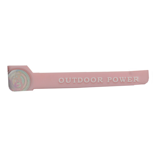 Image of 98939 AES Outdoors Browning Outdoor Power Bracelet