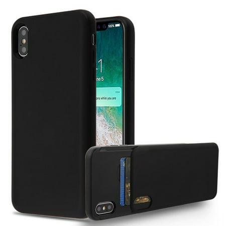 iphone xs shock case