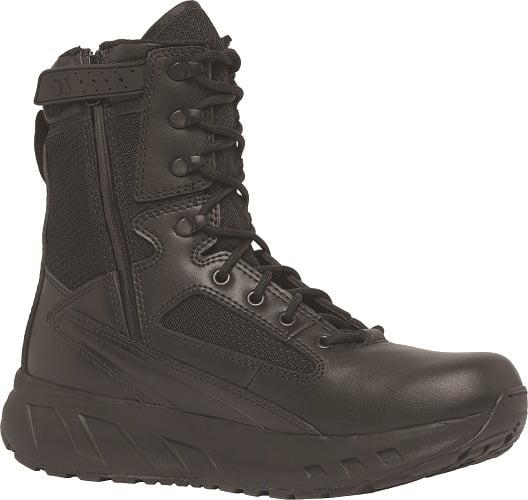 "Belleville MAXX8ZWP Men 8"" Tactical Research Maximalist Waterproof Tactical Boot"