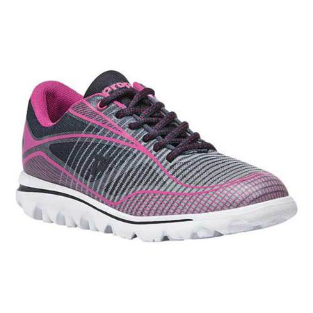 Women's Billie Lace Walking Shoe