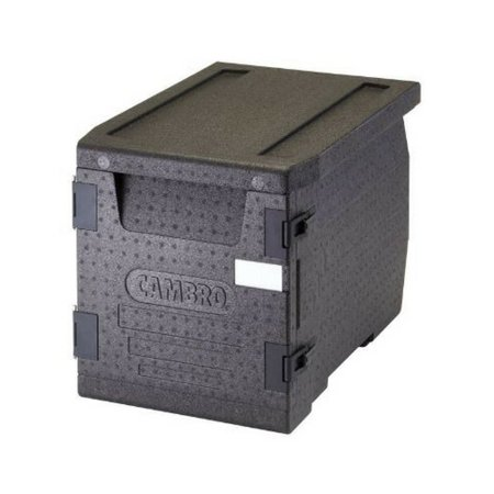 Cambro EPP300 Front Loader Holds 3 x 1/1Gn