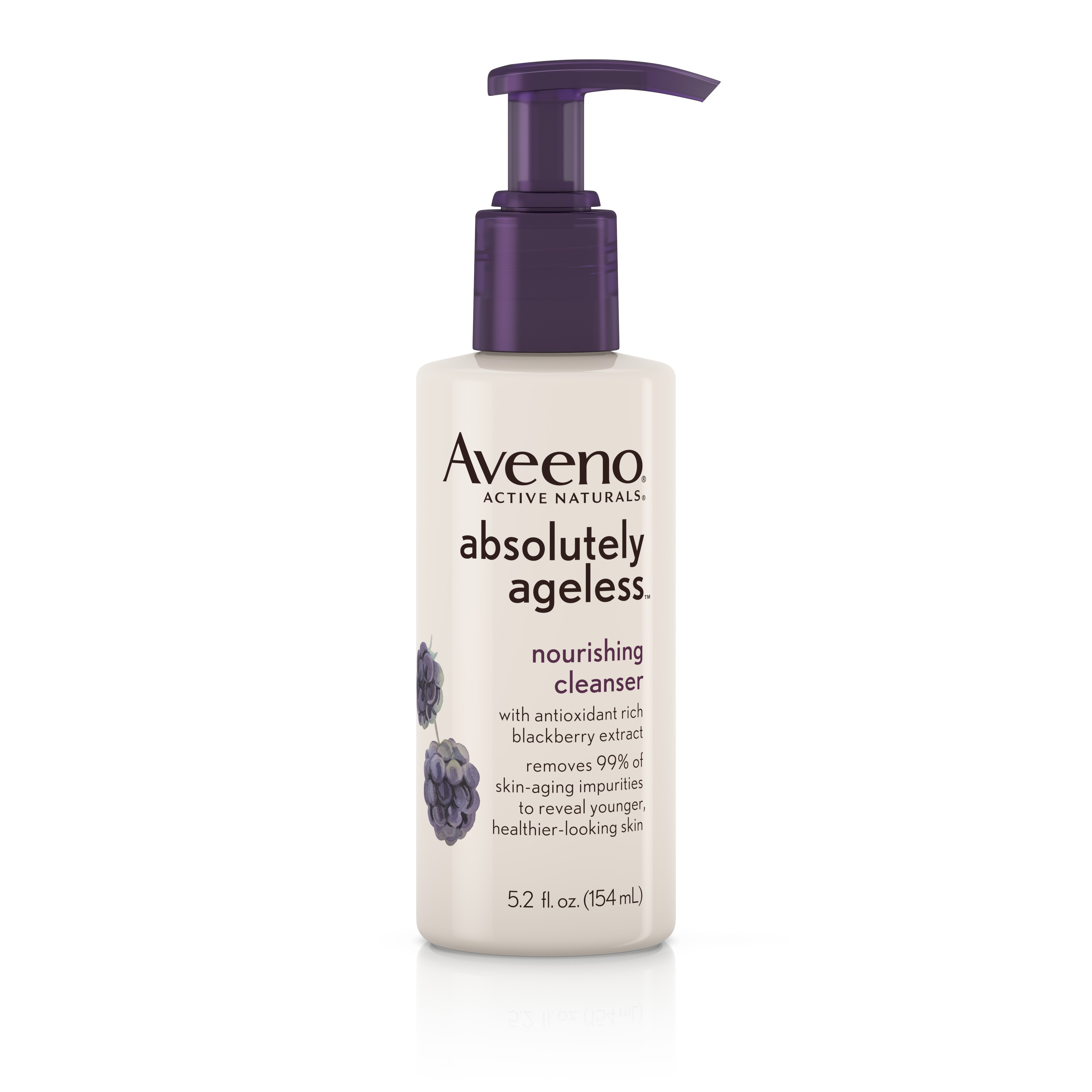 Think, Aveeno facial cleansers correctly. Should