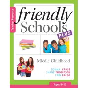 Friendly Schools Plus: Early Childhood