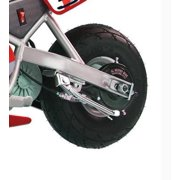 Razor Pocket Rocket 24 V Kids Mini Bike 15 Mph Ride On Electric
