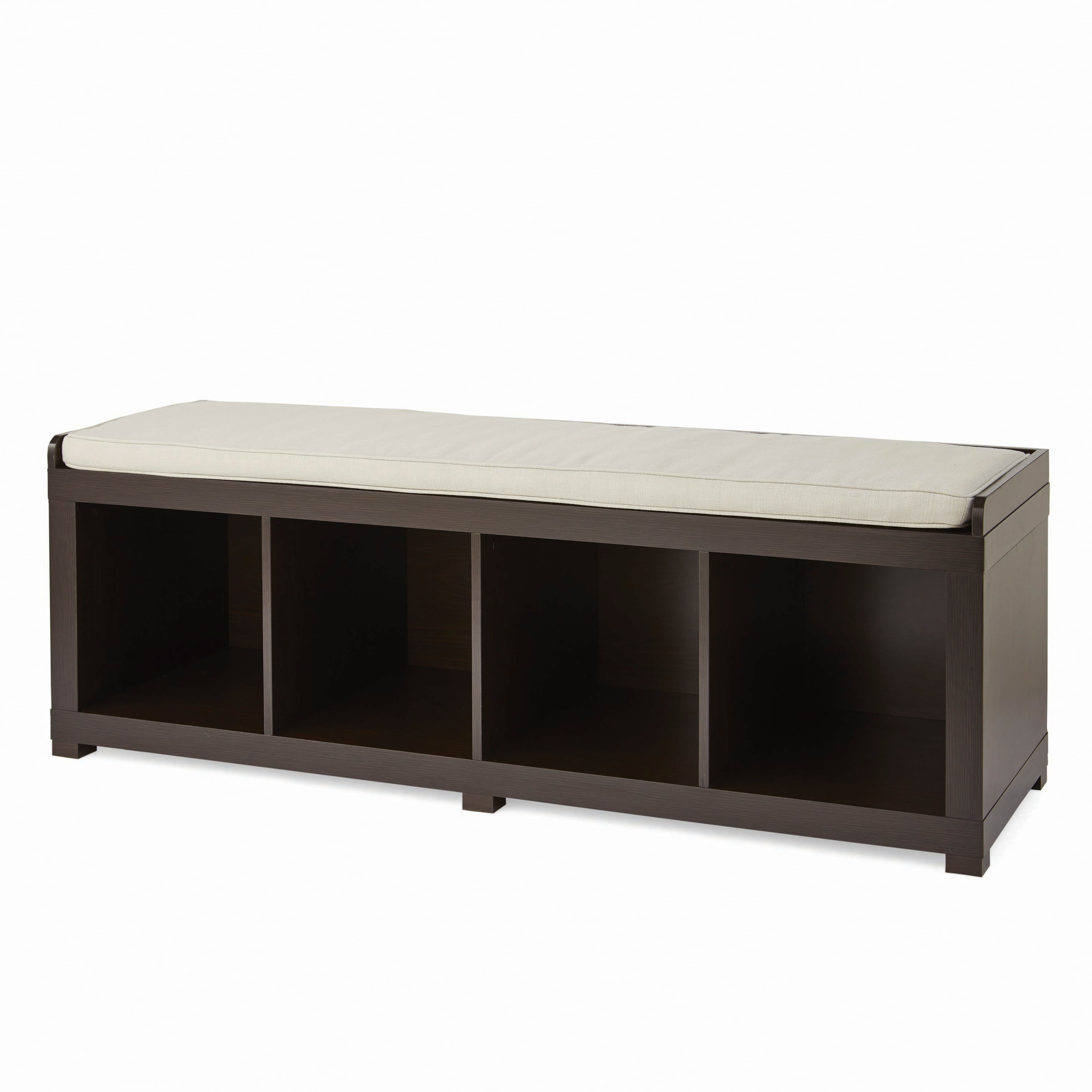 unit blue table seat ideas best cube containers playroom duplo size storage full two bench expedit lego ikea kids