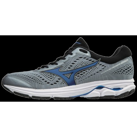 mizuno running shoes 2e