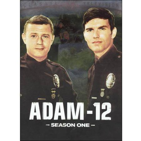 Fine Adam 12 Anatomy Of A 415 Frieze - Anatomy And Physiology ...