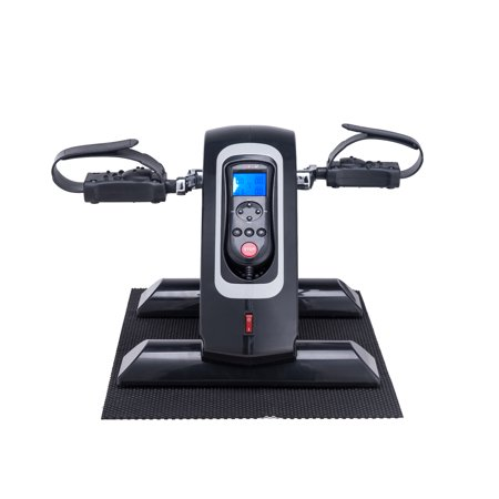 Rehab Bike Motorized Pedal Exerciser w/Physical Therapy