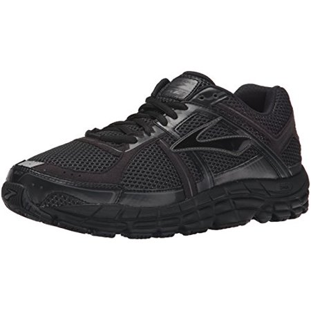 a2e2ee7dc7d Brooks - Brooks Men s Addiction 12 Running Shoe - Walmart.com